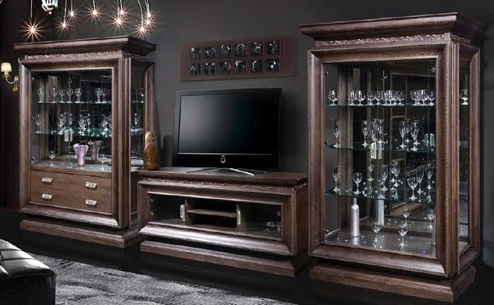 сальери белорусская мебель гомельдрев мебель из массива